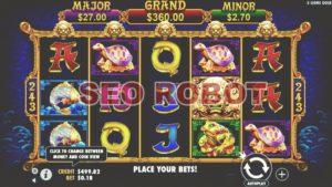 Bandar Slot Online Terpercaya Selalu Beri Keuntungan Paling Besar