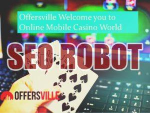 Game Utama Di Casino Yang Populer
