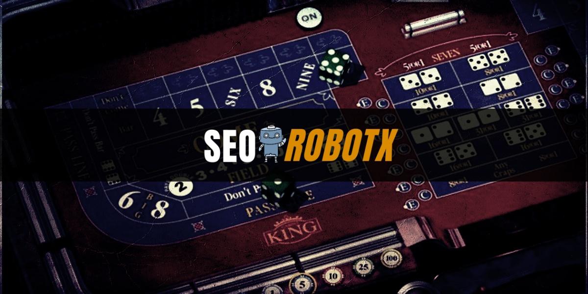 Langkah – Langkah Untuk Main Permainan Casino Online!