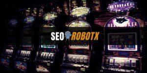 Keuntungan yang Akan Diperoleh Bagi Seorang Pemain Game Playtech Slot