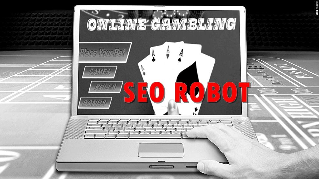 Ingin Battle Dengan Teman Di Negara Lain? Main OG Casino Bisa Kamu Pilih